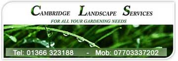 call us for grass cutting, hedge trimming and general garden maintenance work